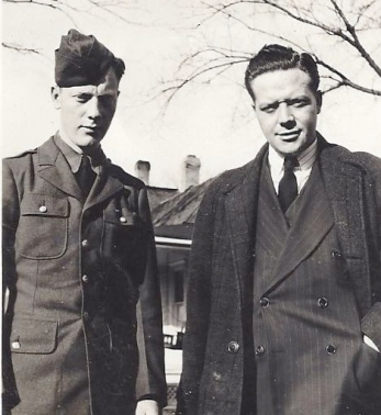 Samuel-brothers-Dean&Ray,abt1942
